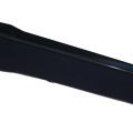Merlin Mini Cauum Cleaner long brush